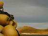 Akrafjall Mountain