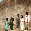 @ Aksum In Tigray - Ethiopia