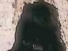 Cueva Xordi En Alaior