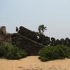 Alampari Kanchipuram