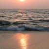 Playa Alappuzha