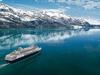 7 Night Alaska Trip
