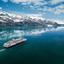 Alaska Trip Cruise