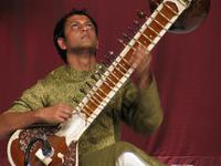 Alauddin Khan Samaroh