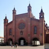 Alba Cathedral