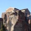 Albano Laziale Le Antiche Terme Romane Di Cellomaio