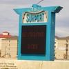 Albuquerque Sunportentrance