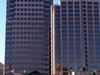 Albuquerque Plaza