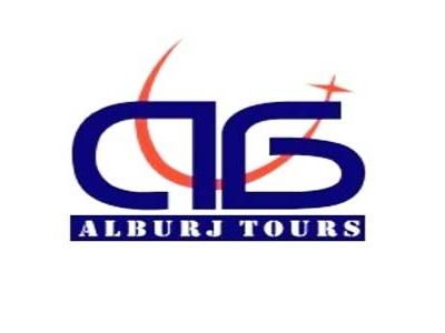 Al Burj Tours