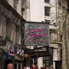 View Of Aldwych Theatre