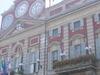 Alessandria City Hall