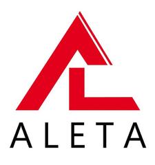 Aleta Tours