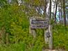 Alexander Springs Wilderness