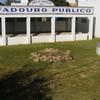The Public Laundry Built By The Parish Council