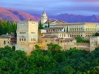 Granada Province