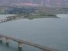 Aliakmonas Bridge