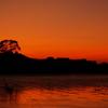 Alibag Sunset