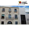 Alicante Museum Of Contemporary Art Maca Alicante