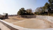 Aligarh Fort
