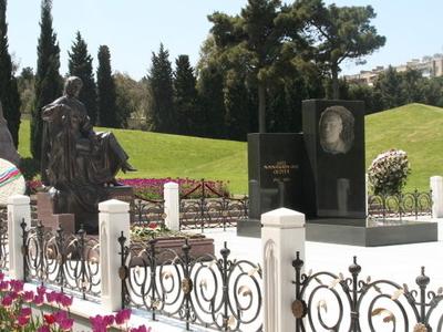 Aliyevler Ailesi E  Citizen