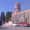 Allende, Coahuila