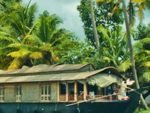 Kerala Group Package