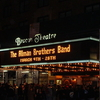 Allman Bros Opening Night At Beacon Theater