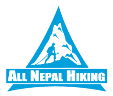 All Nepal Hiking