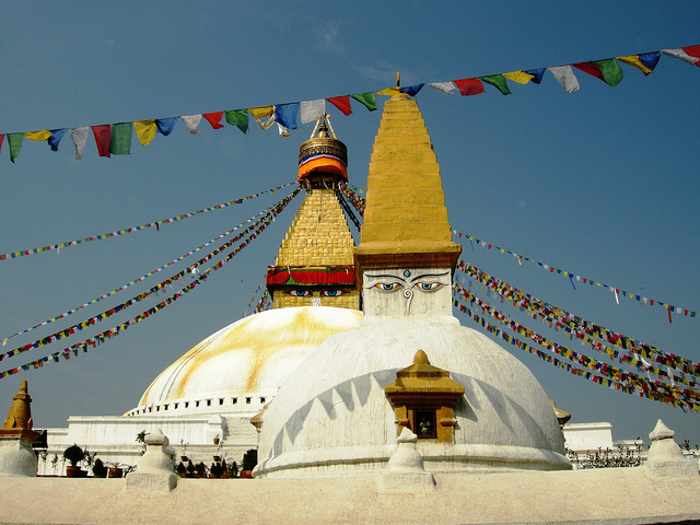 All Nepal Tour 10 Days Photos