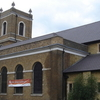 All Saints Church, Wandsworth