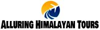 Alluring Himalayan Tours
