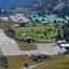 Alpe d'Huez Airport