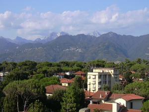 Apuanos Alpes