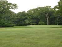 Alpine Bay Golf Club