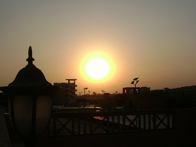 Al Qalyubiyah Egypt