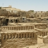 Al Qasr City At Dakhla Oasis