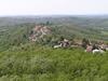 Alsó-Forest, Zalaegerszeg