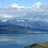 Altafjorden