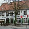 Altes Brauhaus Bochum