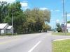 Altoona, Florida