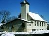 Altoona  Wisconsin   Mosque