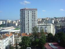 Amadora City