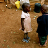 Amani Children's Home & Village Visit
