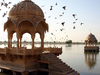 Amar Sagar, Jaisalmer