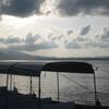 Amatique Bay