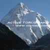 Baltoro Glacier, Cocordia, K2 Base Camp Gondogoro La Trek
