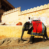 Complete Rajasthan Tour (12 Days)