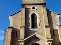 Amberieux-en-Dombes