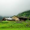 Amboli Valley Views
