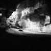 Amboni Caves Inside